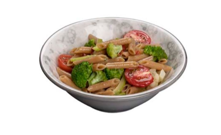 Integral Wholemeal Penne