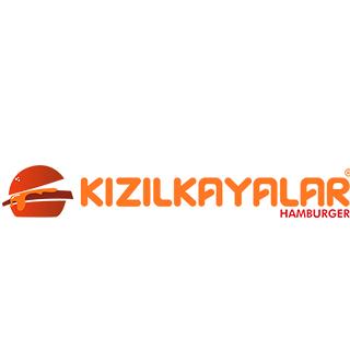 Kızılkayalar
