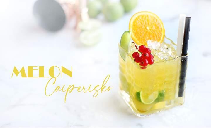 Melon Caiperisko