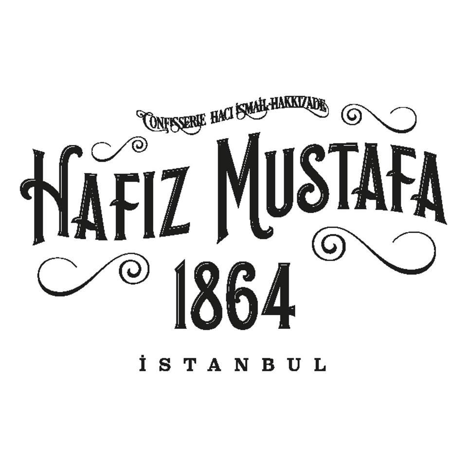 Hafız Mustafa