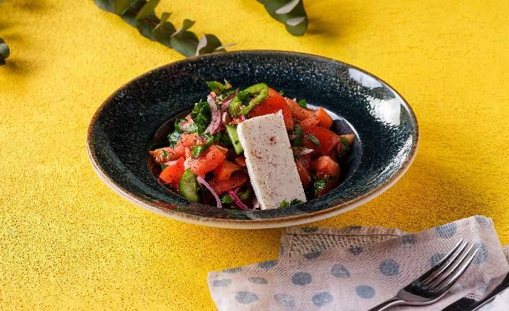 Ada Salata