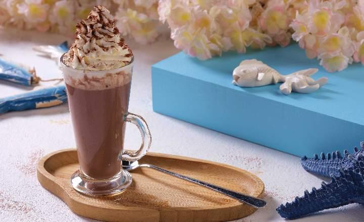 Hot Chocolatte